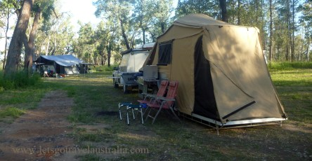 Judds-our-camp-spot